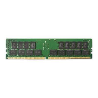 Operační paměť HP 32GB DDR4 2666MHz ECC