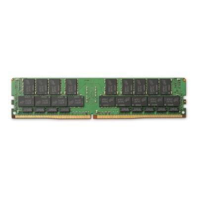 Operační paměť HP 64GB DDR4 2666MHz ECC LR