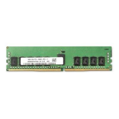 Operační paměť HP 16GB DDR4 2666MHz