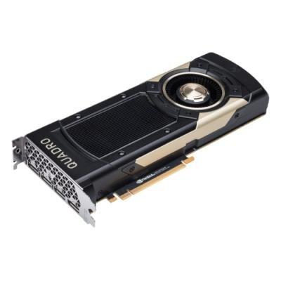Grafická karta HP NVIDIA Quadro GV100 32GB