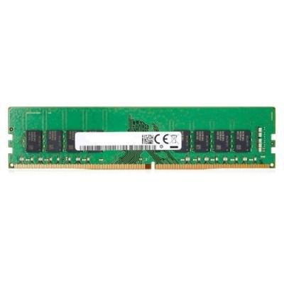 Operační paměť HP 4GB 2666MHz DDR4