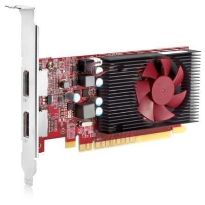 Grafická karta HP AMD Radeon R7 430 2GB
