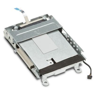 """Rámeček HP pro 2,5"""" SATA HDD/SSD"""
