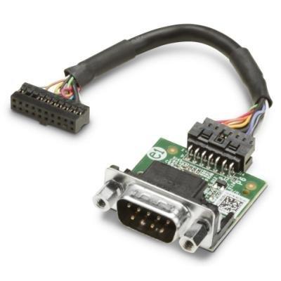 Kabel HP interní na sériový port