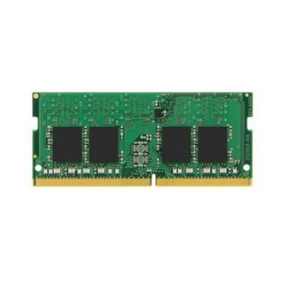 HP 16GB 2666MHz DDR4 Memory SODIMM Memory Module