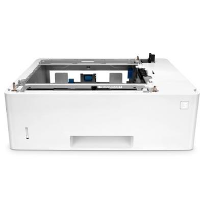 Zasobník papíru HP pro LaserJet 550 listů