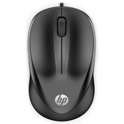 Myš HP 1000