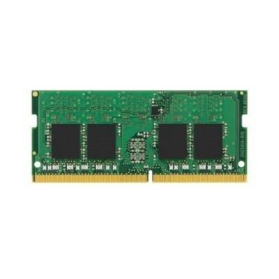 Operační paměť HP DDR4 8GB 2666MHz