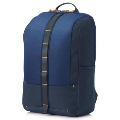 "Batoh HP Commuter 15,6"" modrý"