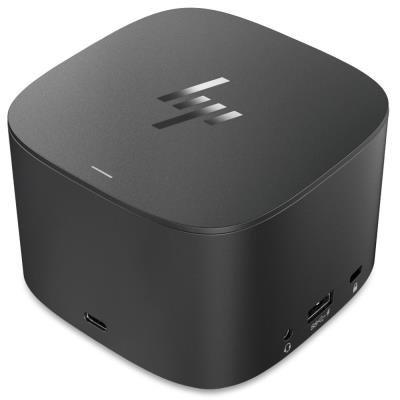 Dokovací stanice HP Thunderbolt 120W s HDMI
