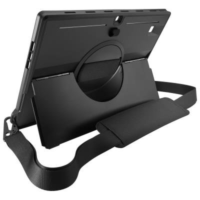 HP Elite x2 1013 G3 Protective Case
