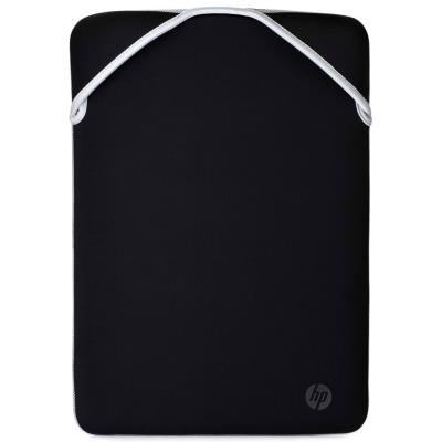"""HP Reversible 14,1"""" černo-stříbrné"""