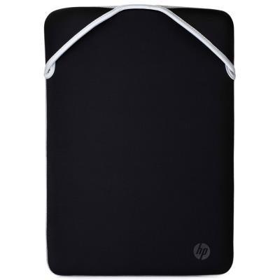 """HP Reversible 15,6"""" černo-stříbrné"""