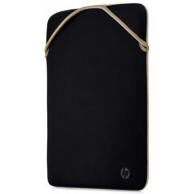 """HP Reversible 14,1"""" černo-zlaté"""