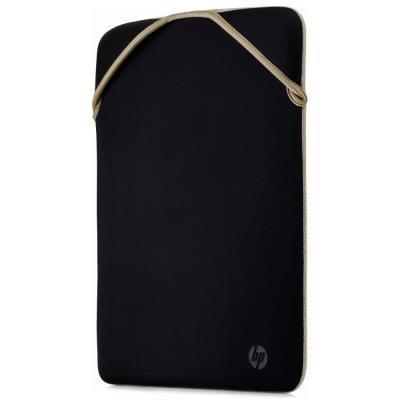 """HP Reversible 15,6"""" černo-zlaté"""