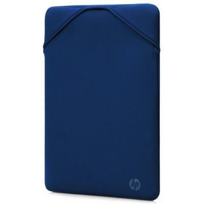 "HP Reversible 14"" černo-modré"