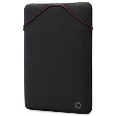 """HP Reversible 15,6"""" černo-fialové"""