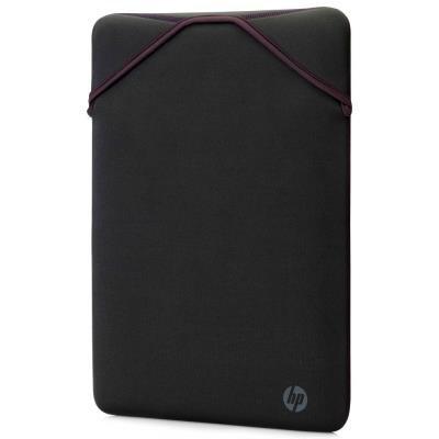 """HP Reversible 15,6"""" černo-šedé"""