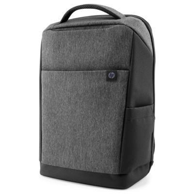 """HP Renew Travel 15,6"""" šedý"""