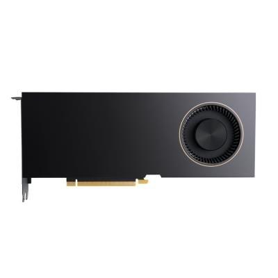 HP NVIDIA RTX A6000 48GB