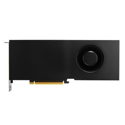 HP NVIDIA RTX A5000 24GB