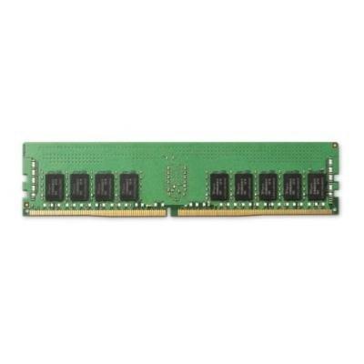 HP 32GB DDR4 3200MHz