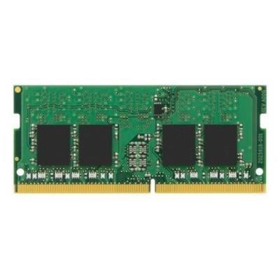 HP 8GB DDR4 3200MHz SODIMM