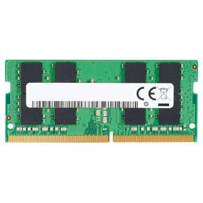 HP 4GB DDR4 3200MHz