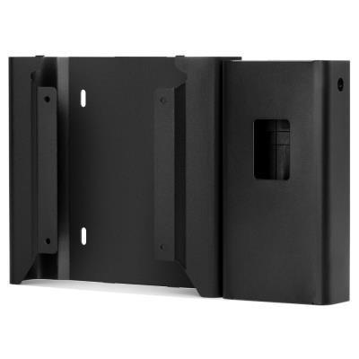 HP Dual VESA v3