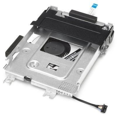 """HP rámeček pro 2,5"""" SATA HDD/SSD"""