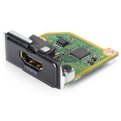 HP Flex IO HDMI v2