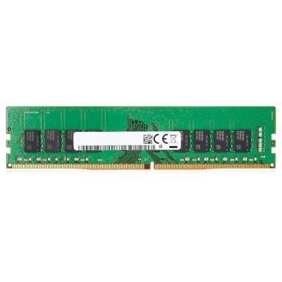 HP 32GB DDR4 2666MHz