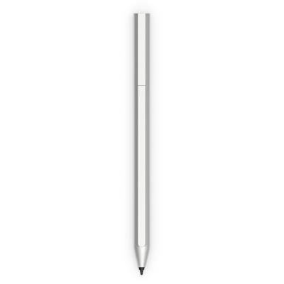 HP Rechargeable USI Pen