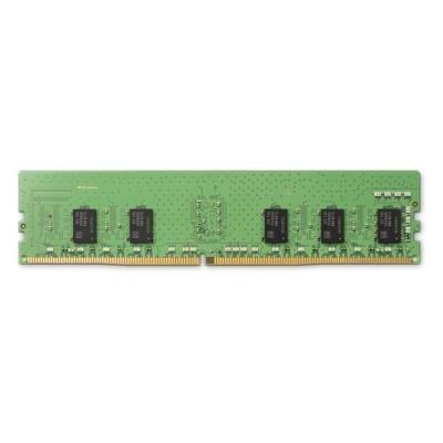 Paměti pro počítače typu DDR 4 8 GB