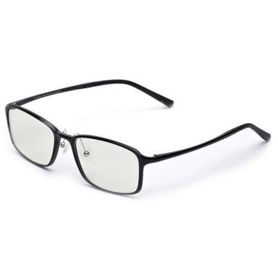 Brýle Xiaomi TS Computer Glasses Black