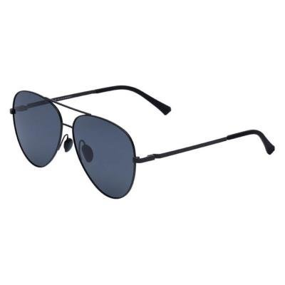 Brýle Xiaomi TS Polarized Sunglasses