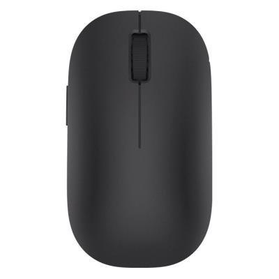 Myš Xiaomi Mi Wireless Mouse černá