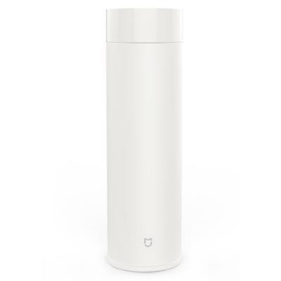 Termoska Xiaomi Mi Vacuum Flask