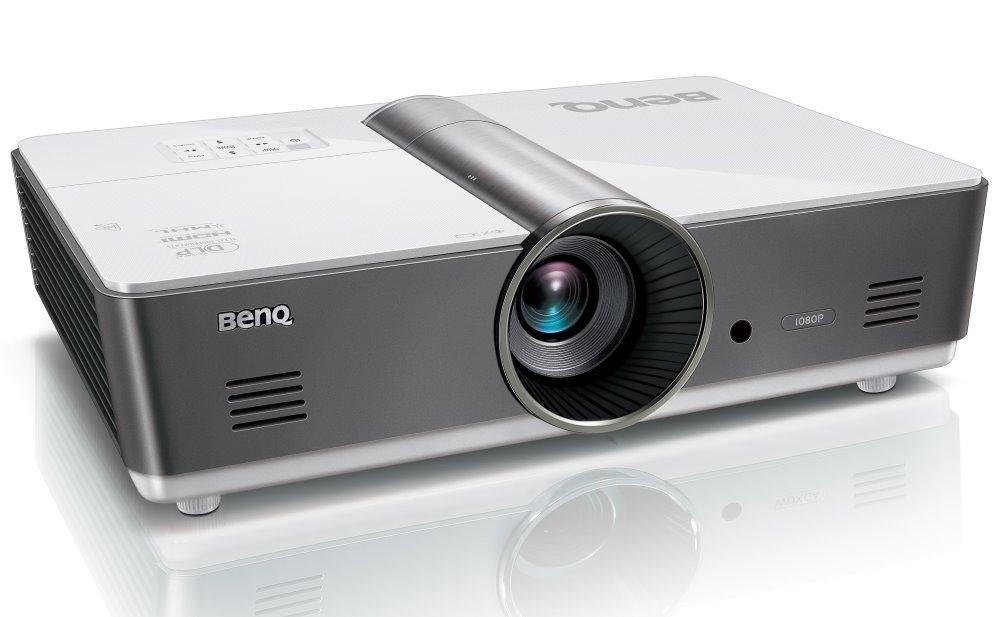 Projektor BenQ MH760