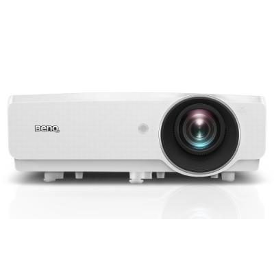 Projektor BenQ SH753