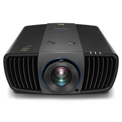 Projektor BenQ LK970