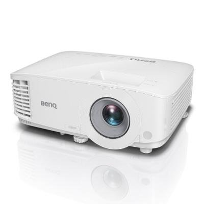 BenQ MH606 1080P Full HD/ DLP/ 3500 ANSI/ 10000:1/ 2x HDMI