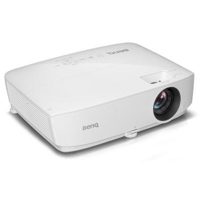 Projektor BenQ TH534