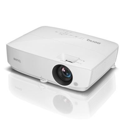 Projektor BenQ TW533
