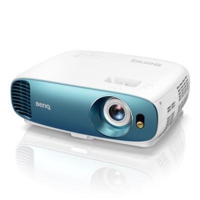 Projektor BenQ TK800