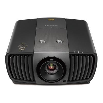 Projektor BenQ W11000H