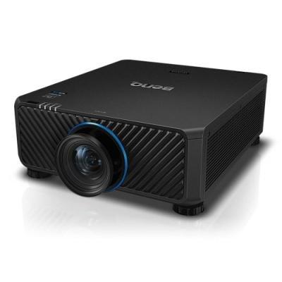 Projektor BenQ LU9915