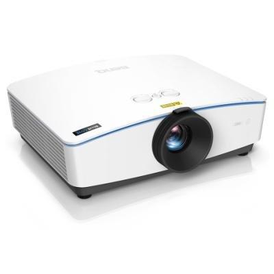 BenQ LH770 1080P Full HD/ DLP projektor/ Laser/ 5000ANSI/ 20.000:1/ VGA/ HDMI/ MHL/ LAN