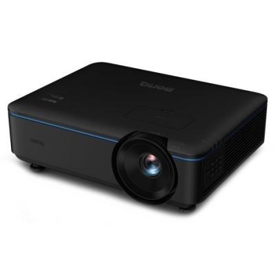 BenQ LU951ST WUXGA/ DLP projektor/ Laser/ 5000ANSI/ 100.000:1/ VGA/ HDMI/ MHL/ LAN