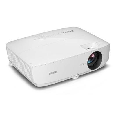 BenQ MS535 SVGA/ DLP projektor/ 3600 ANSI/ 15000:1/ VGA/ HDMI